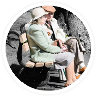 Couple-Senior_Fonctionnement_icone_faites-des-rencontres