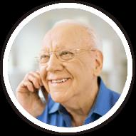 Couple-Senior_Fonctionnement_icone_suivi-telephonique
