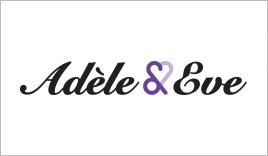 Faucon-Trouve_ACCUEIL_footer_logo-adele-et-eve_03