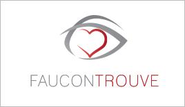 Faucon-Trouve_autres-services_logo_faucon-trouve