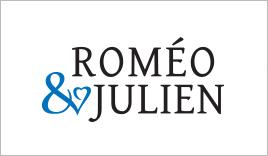 Faucon-Trouve_autres-services_logo_romeojulien