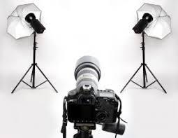 Pour-photograhes